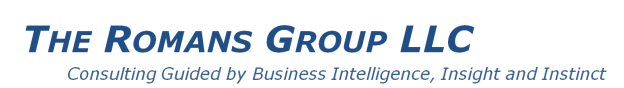 The Romans Group LLC